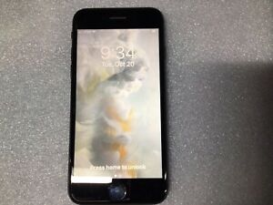 Apple iPhone 8 Unlocked - 256GB - EXCELLENT COND.