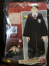 Harry Pottery youth costume M 8-10