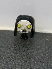 Funko The Nun: Demonic  Pocket Pop Beware 13 Horror