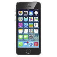 Apple iPhone SE 32GB * NeuWare * OVP * Rechnung * Händler