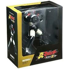 Medicom Toy VCD Shin Mazinger Z Vinyl Collectible Doll.