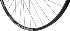 Stan's NoTubes S1 Wheel Crest 23mm 29 QR Rear Shimano