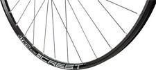 New Stan's NoTubes S1 Wheel Crest 23mm 29 QR Rear Shimano