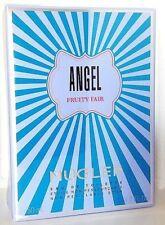 Angel Fruity Fair Thierry Mugler 50ml. Eau Toilette Spray no recargable