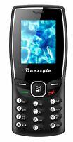 Onestyle Call, Handy, Mobiltelefon mit Tasten, ohne Vertrag, einfach & günstig