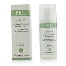 Ren Evercalm Ultra Comforting Rescue Mask 4224 50ml Masks