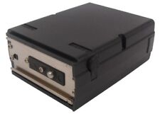 Battery For Icom IC-3GAT, IC-4AT, IC-4GAT, IC-A2, IC-A20, IC-A21 Free Shipping