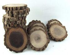 Bauholz