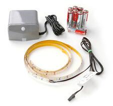 Fackelmann LED Beleuchtung ConturaLight für Waschbecken 55 cm