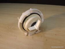 Bosch Siemens Constructa Neff Bomba de Desagüe 5600.001378 25W