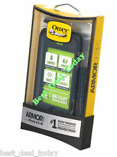 OEM Otterbox Armor Series Watrproof Rugged Case For Apple Iphone 4 4S