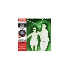 Robert Palmer - Sneakin' Sally Through The Alley (CD)
