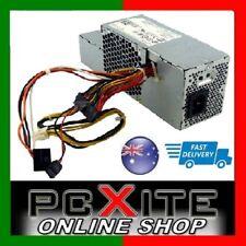 Dell Optiplex 760 780 960 980 580 SFF 235W Power Supply H235P-00 L235P-01