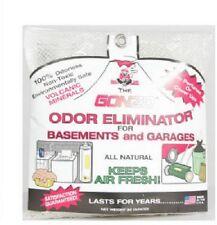 Magic American 4 Pack, Zeolite Basement Odor Eliminator