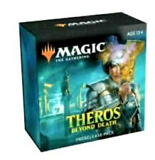 MAGIC THEROS BEYOND DEATH PRERELEASE KIT BUY MORE AND SAVE SAME DAY SHIPPING