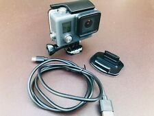 GoPro HERO+ / Used Condition / 32Go SD Card Included / Perfect Working Order