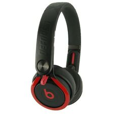 RARE | One of a kind | Special Edition DeForest Buckner 49ers Dr. Dre Beats Mixr