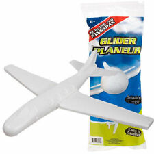 "22"" FOAM JET glider Plane Great R/C Brushless Conversion DC10 MD80 Airbus C30"