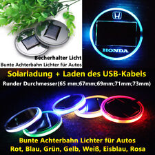 1 Stück Autoteile Ambience Lights Honda Automotive Interiors Beleuchtung Lichter
