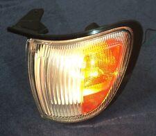 Infiniti OEM Driver Left Side Marker Parking Lamp Turn Signal fits QX4 A