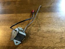 NOS 1973 Dodge Dart Plymouth Valiant 198-225 Holley 1bbl Choke Coil Thermostat