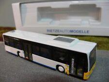 Rietze citybus Citaro MB o 530 e6 perquisito trasporti GmbH 69447