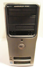 Dell Dimension 5150 PC Desktop - Parts/Repair AS IS