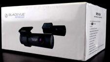 BlackVue DR750S-2CH 32GB  =2 Channel CLOUD WiFi GPS Dash cam