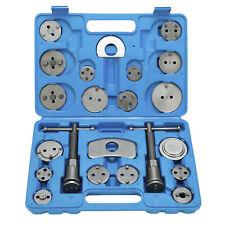 22tlg Bremskolbenrücksteller Werkzeug Satz Kolben Bremse Rücksteller Bremskolben