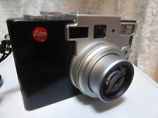 Leica Digilux 1 Digital Camera with OC Vario-Summicron Lens 1:2.0-2.5/7-21 ASPH