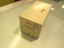 LEICA NEW VARIO ELMAR-R  70-210 MM F 4.0 LAST FROM SHOP IN BOX ART 11240