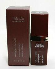 Timeless By Pevonia Collagen Serum 30 ml (1 Fl Oz)