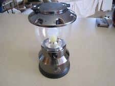 GE Enbrighten 3D Super Bright LED Light Camping Outdoor Lantern 350 Lumens
