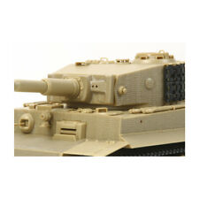 12647 Tamiya Tiger I Mid Late Zimmerit Sheet 1/35th Accessories 1/35 Military
