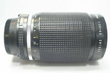 nikon zoom nikkon 35-135mm