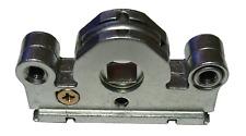 MACO Gr.6 1851 - 2100 Zamek naprawczy kaseta Repair door handle cassette