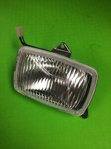 Aftermarket replacement John Deere 850,950,1050,1250,1450,1650 CH11323 headlight