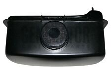 Gas Fuel Tank w Cap For Kipor DE5000 KDE6500 KDE6700 KDE7000 Generators KM186F