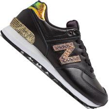 zapatillas mujer new balance camuflaje