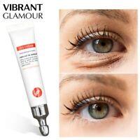 Peptide Collagen Eye Cream Anti-Wrinkle Anti-aging Remover Dark Circles Eye Bag