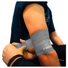 11210fb821e06f Sonstige Orthopädiebedarfs-Produkte günstig kaufen