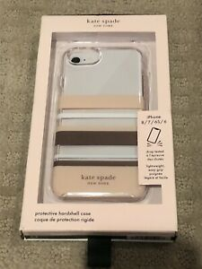 kate spade new york Cases, Covers & Skins for iPhone 6 for sale   eBay