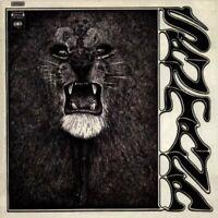 Santana - Same (NEW CD)