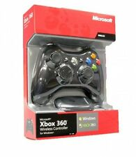 xbox 360 controller for pc
