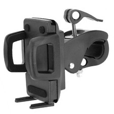 SHOTSAVER S320 & S320 TOUR PRO GOLF GPS / GOLF TROLLEY MOUNT / FITS ANY TROLLEY