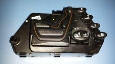 MERCEDES-BENZ W220 S430 S500 RIGHT PASSENGER SEAT CONTROL SWITCH 2208213858