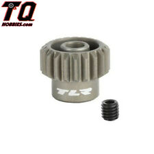Team Losi Racing Pinion Gear 21T 48P All 2wd TLR332021 Fast ship+ track#