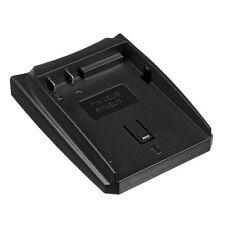 REDPRO RP-CEL15 Placa de cargador de batería para Nikon EN-EL15