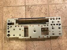 Kenwood TS-870S Sub Panel