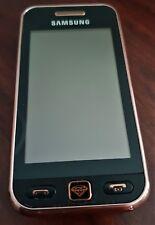 Samsung GT s5230